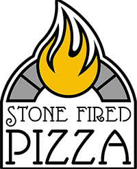 Stone Fired Pizza
